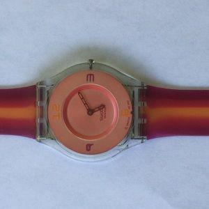 Swatch (Vintage)